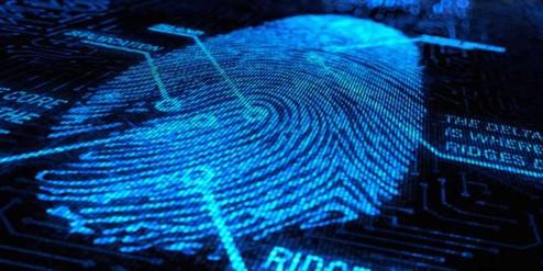 Sistema Biométrico motiva encontro entre ITI e AC's públicas e privadas da ICP-Brasil