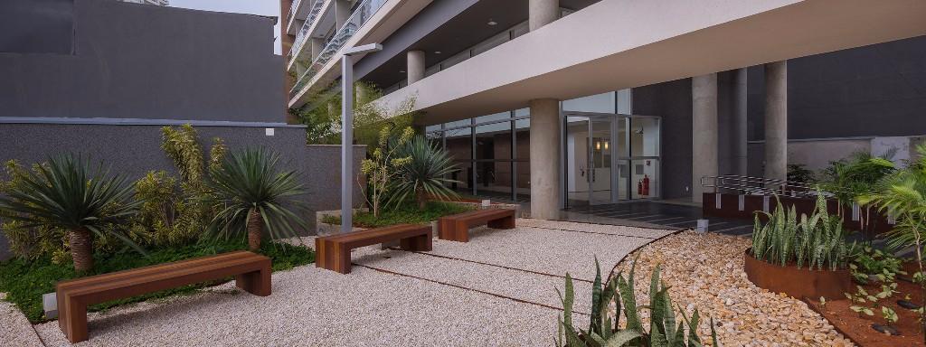 DigitalSign inaugura Sede Comercial e Novo Posto de Atendimento de Pinheiros