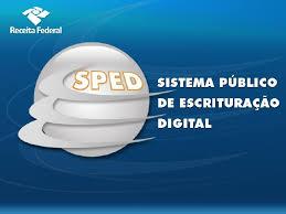 Certificado ICP-Brasil de pessoa jurídica torna-se obrigatório para assinatura da ECD